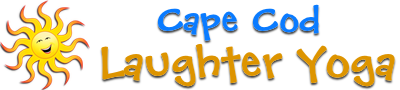 Cape Cod Laughter Yoga
